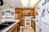 7780 Parkway Dr - Photo 9