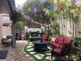 6616 Lancea Court - Photo 26