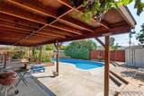 6203 Chandler Drive - Photo 5