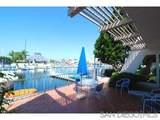 65 Antigua Court - Photo 3