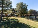 27571 Old Highway 80 - Photo 22