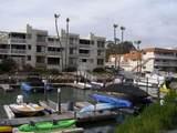 4747 Marina Dr. - Photo 16