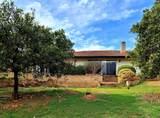 545 Rancho La Mirada Lane - Photo 11
