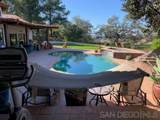 3025 Via Viejas Oeste - Photo 33