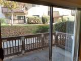 6191 Rancho Mission Rd. #105 - Photo 8