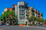 550 Park Blvd - Photo 31