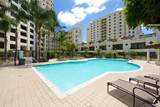 700 Harbor Dr #407 - Photo 24