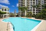 700 Harbor Dr #407 - Photo 25