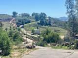 1845 Olive - Photo 1