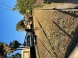 4807 Parks Ave - Photo 34