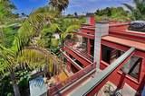 257 Playa Del Sur - Photo 2