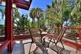 257 Playa Del Sur - Photo 21