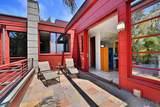 257 Playa Del Sur - Photo 24