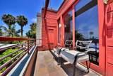 257 Playa Del Sur - Photo 26