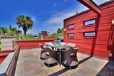 257 Playa Del Sur - Photo 32