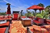 257 Playa Del Sur - Photo 34