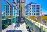 350 11th Ave - Photo 45