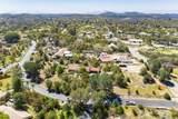 18821 Los Hermanos Ranch Rd - Photo 32