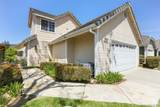 10340 Rancho Carmel Dr - Photo 1