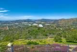 2025 Woodland Heights Glen - Photo 21