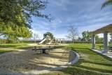 2025 Woodland Heights Glen - Photo 36