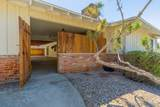 6602 Del Cerro Blvd - Photo 44
