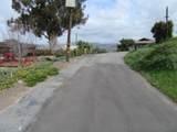 910 Luna Vista Drive - Photo 4