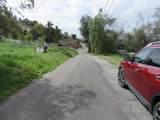 910 Luna Vista Drive - Photo 5