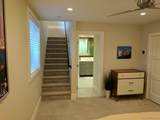 1647 9th Ave. - Photo 16