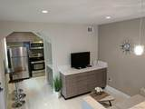 1647 9th Ave. - Photo 3