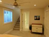 1647 9th Ave. - Photo 9