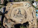 1685.5 Los Altos - Photo 11