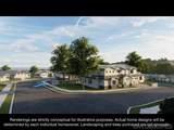 1685.5 Los Altos - Photo 2