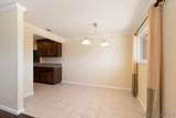 3848 Mount Ainsworth Ave - Photo 11