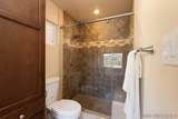 3848 Mount Ainsworth Ave - Photo 23