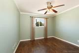 3848 Mount Ainsworth Ave - Photo 25