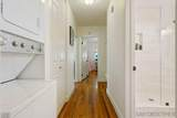 376 H Ave - Photo 23