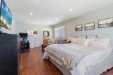 29 Lighthouse Street - Photo 43