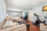 29 Lighthouse Street - Photo 44