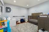 29 Lighthouse Street - Photo 46