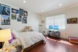 29 Lighthouse Street - Photo 47