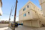 29 Lighthouse Street - Photo 53