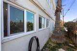 29 Lighthouse Street - Photo 71