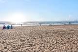 3771 Ocean Front Walk - Photo 8