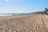 3771 Ocean Front Walk - Photo 9