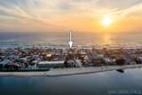 3771 Ocean Front Walk - Photo 3