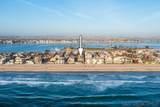 3771 Ocean Front Walk - Photo 4