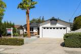 5618 Camber Drive - Photo 1