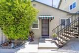 3616 10th Street - Photo 5