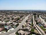 Lot 16 Esperanza Drive - Photo 19